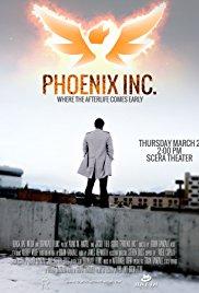 Phoenix Inc.
