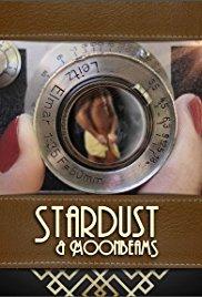 Stardust & Moonbeams