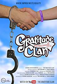 The Gratitude Clan