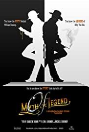 Of Myth & Legend