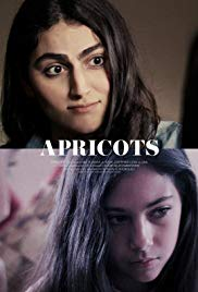 Apricots
