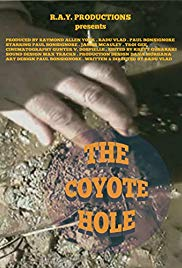 The Coyote Hole