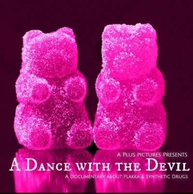A Dance with the Devil: A Documentary About Flakka and Synthetic Drugs