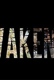 Awakening: Transition of a Soldier