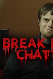 Break Room Chatter