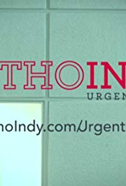 OrthoIndy Urgent Care Campaign: Sports Injury