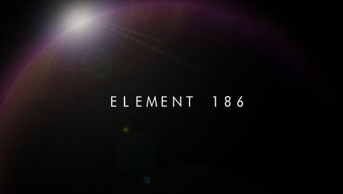 Element 186