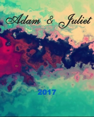 Adam & Juliet