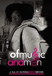 Of Music & Men