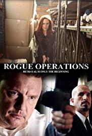Rogue Operations