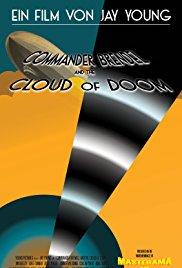 Commander Brendel and the Cloud of Doom