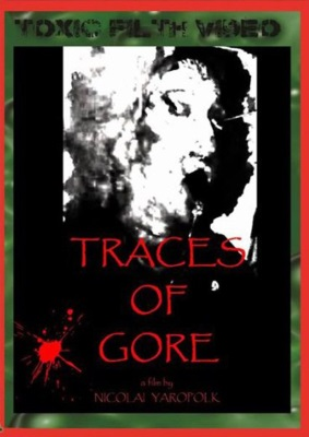 Traces of Gore
