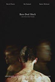 Ben-Dod Sheli