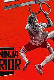 Team Ninja Warrior
