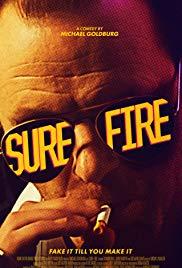 Sure-Fire