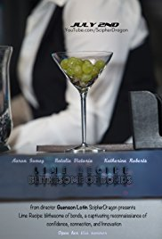 Lime Recipe: Blithesome of Bonds