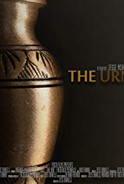 The Urn