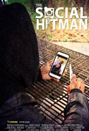 The Social Hitman