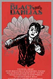 The Black Dahlias