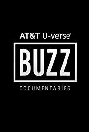 Buzz: AT&T Original Documentaries