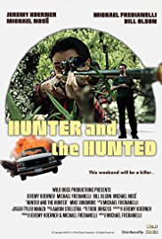 Hunter and the Hunted
