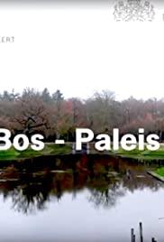 Baarnse Bos: Paleis Soestdijk