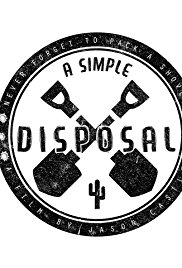 A Simple Disposal