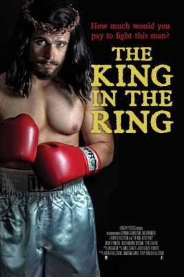 The King in the Ring
