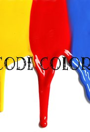 Code Colors