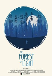 The Forest of Light