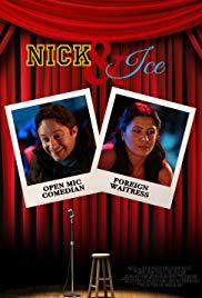 Nick and Ice