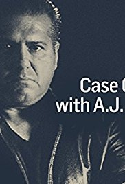 Case Closed with AJ Benza