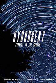 Hydrogeny