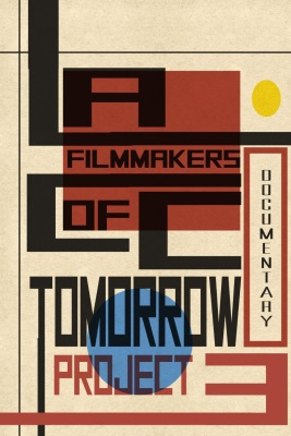 LACC Filmmakers of Tomorrow: Project 3