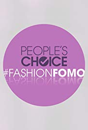 People's Choice Awards: #FashionFOMO