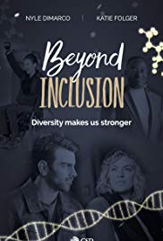Beyond Inclusion