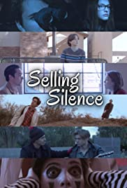 Selling Silence