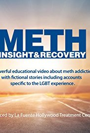 Meth Addiction: Insights and Recovery