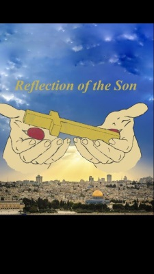 Reflection of the Son