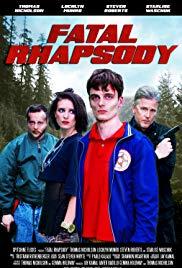 Fatal Rhapsody