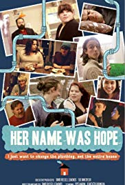Her Name Was Hope