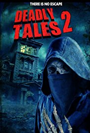 Deadly Tales II