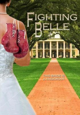 Fighting Belle