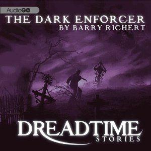 The Dark Enforcer