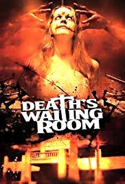 Death's Waiting Room