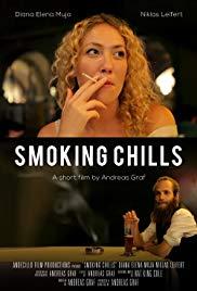 Smoking Chills