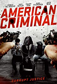 American Criminal