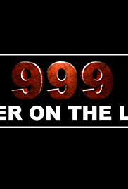 999: Killer on the Line?