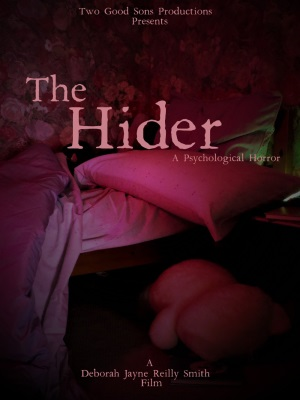 The Hider