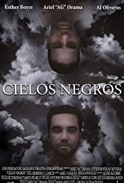 Cielos Negros